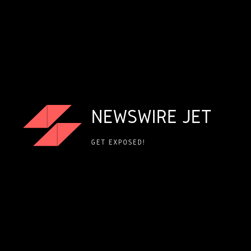Newswire Jet