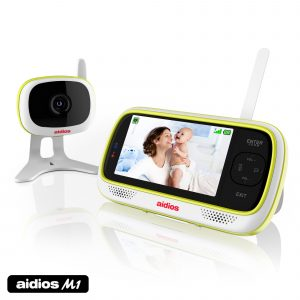 aidos baby monitor
